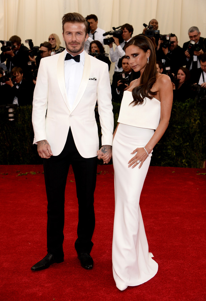 David-Beckham-In-Ralph-Lauren-Victoria-Beckham-In-Victoria-Beckhan-2014-Met-Gala