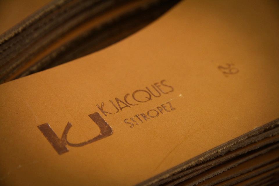 K Jacques atelier 03