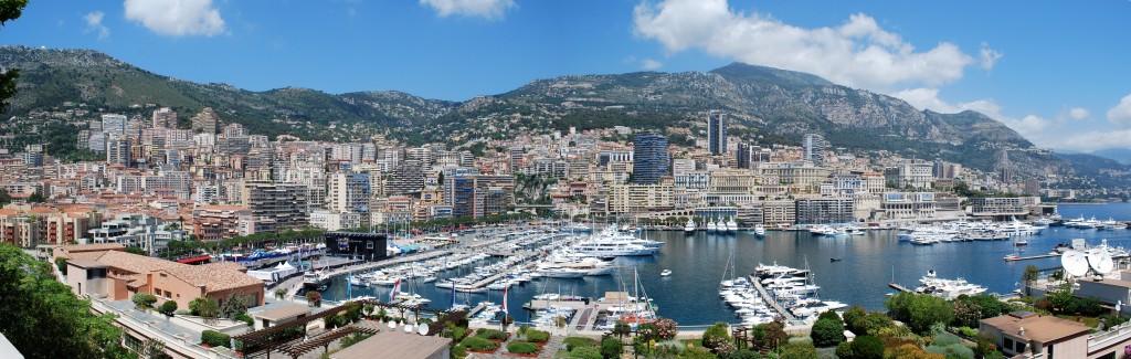 Monaco_City_001