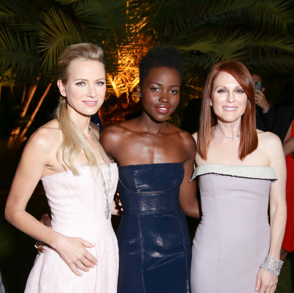 calvin-klein-celebrate-women-in-film-cannes-051514-watts+nyongo+moore_ph_BFAnyc