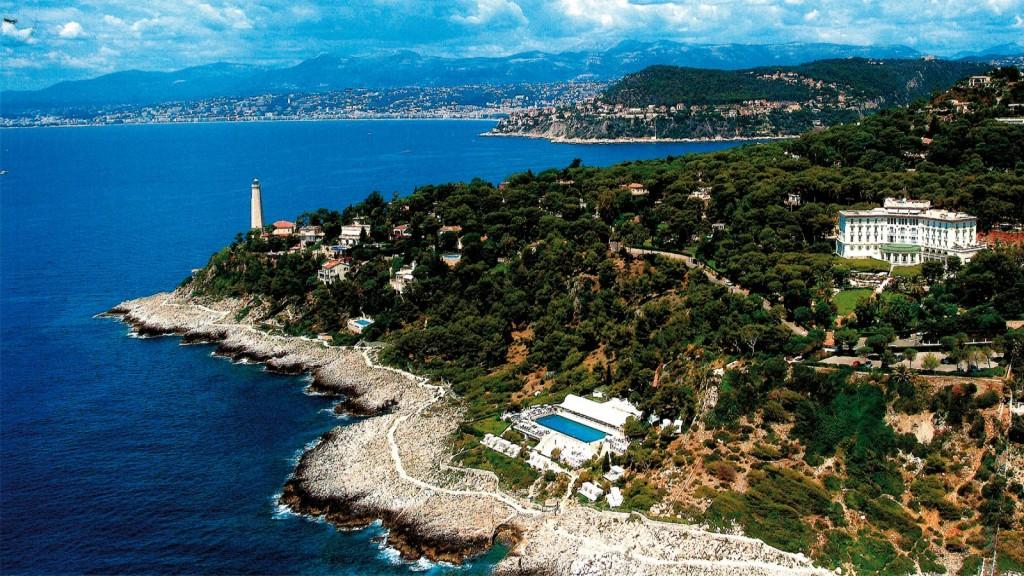 grand hotel vue