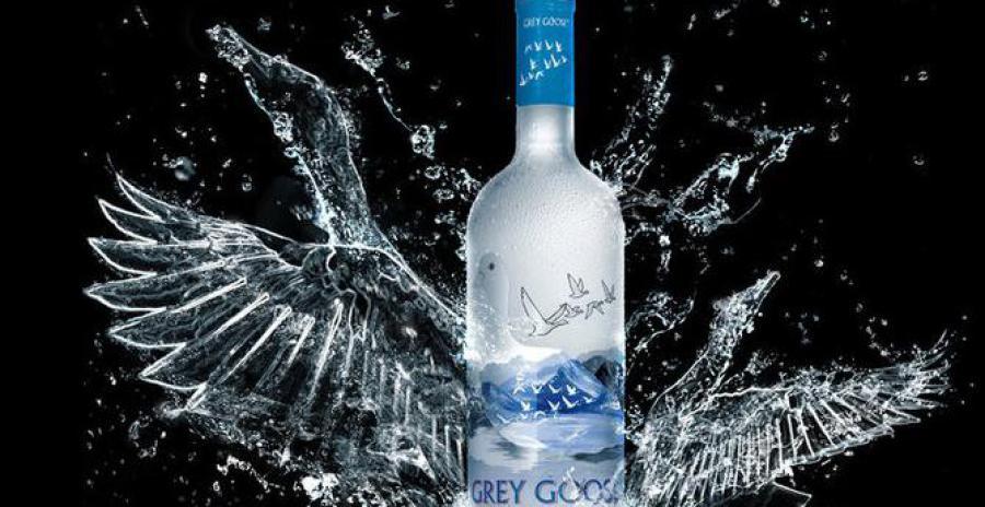 grey-goose-boulangerie-bleue-vodka-cannes