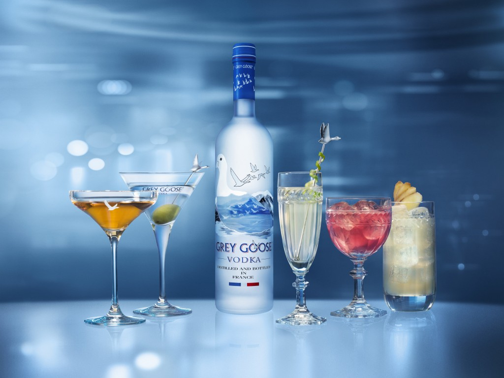 grey_goose_cannes2014-cocktails