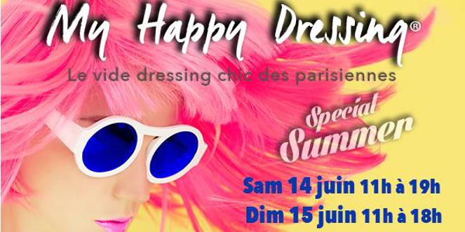 My-Happy-Dressing_carrousel_quejadore