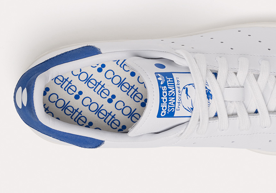 colette-adidas-stan-smith-3