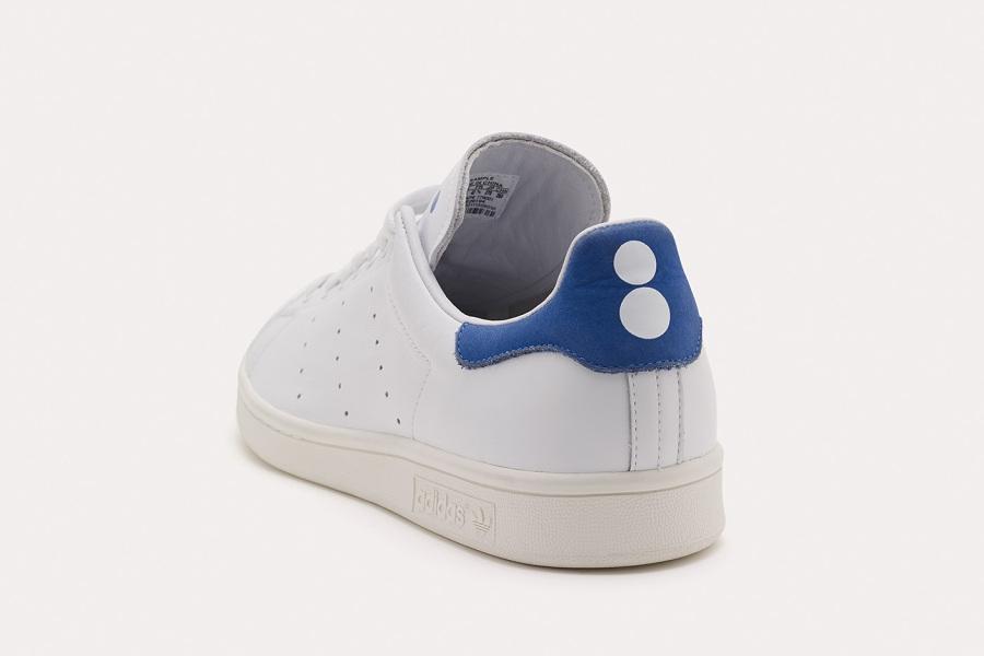 colette-adidas-stan-smith-6