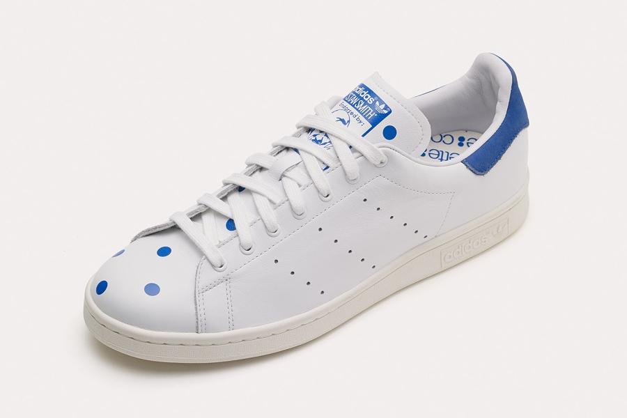 colette-adidas-stan-smith