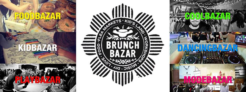 couv-brunch-bazar1
