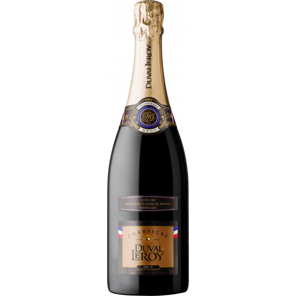 cuvee-des-mof-sommeliers-champagne-duval-leroy