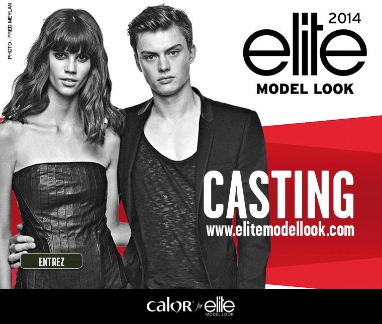 elite model look online