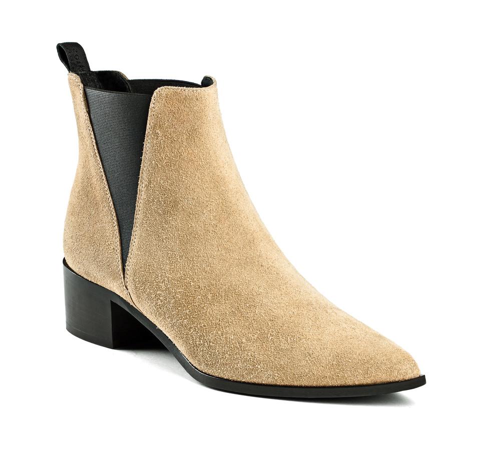 jensen boots acnestudios 02