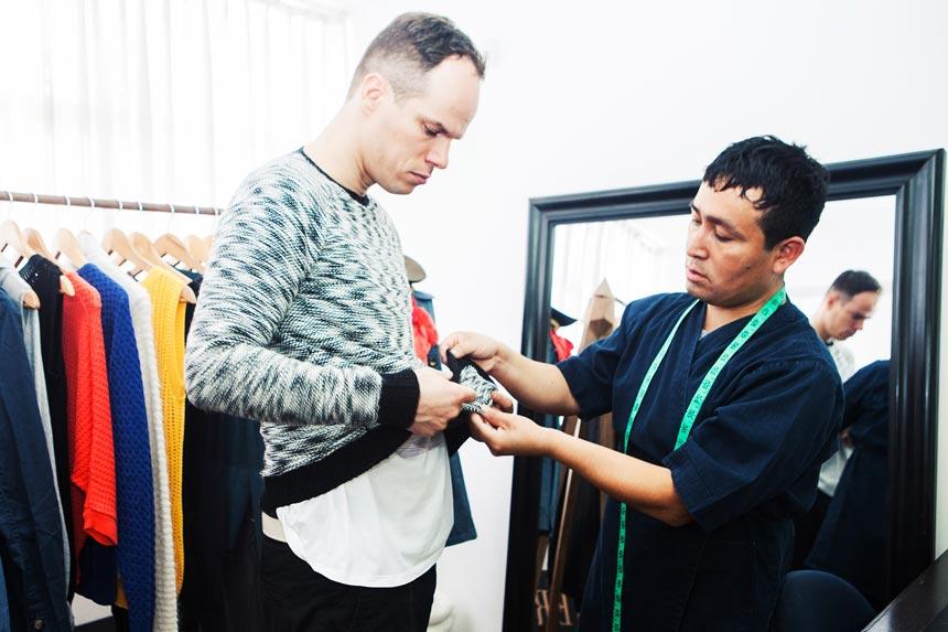Aurelyen-aurelien-conty-peru-designer-workshop-sewing-print-fasion-gamarra-la-victoria-misericordia06