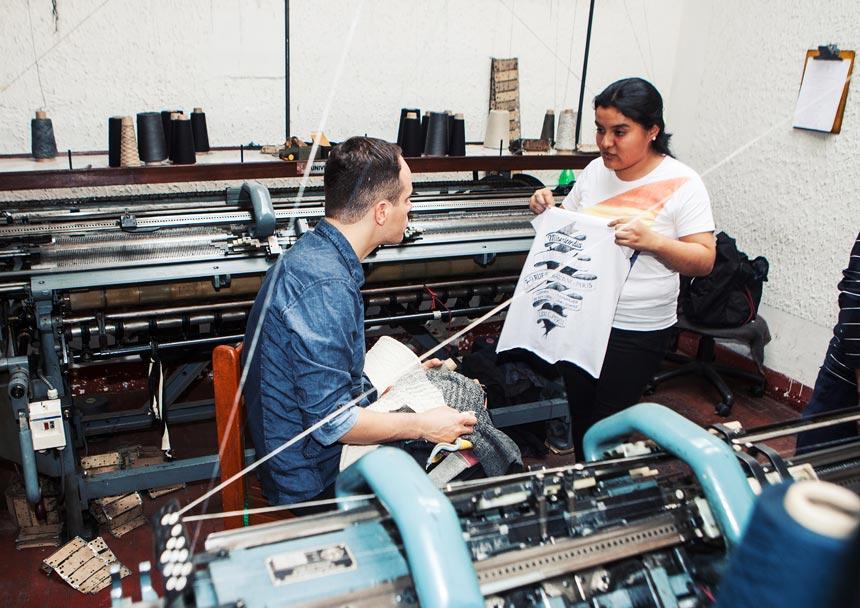 Aurelyen-aurelien-conty-peru-designer-workshop-sewing-print-fasion-gamarra-la-victoria-misericordia10