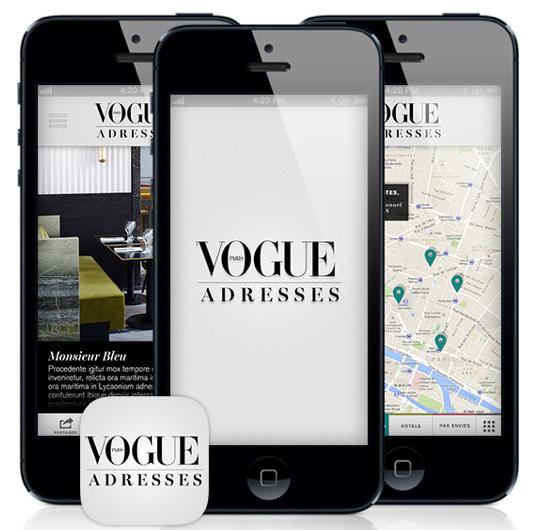 Les-bonnes-adresses-de-Vogue-