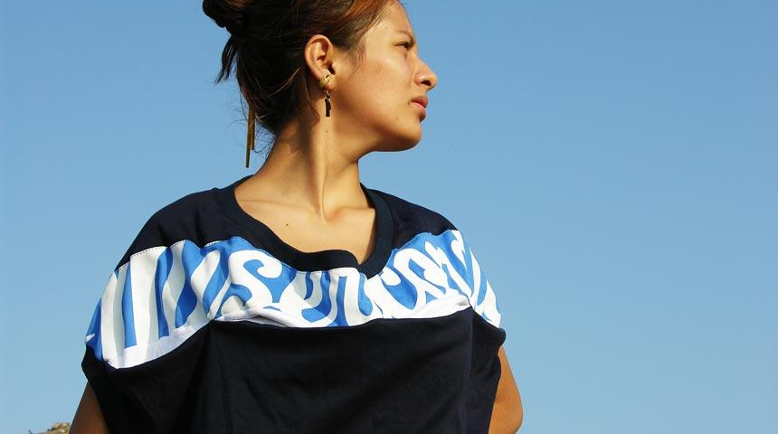 Stephan-Schneider-collaboration-misericordia-top-ultra-feminin-couture