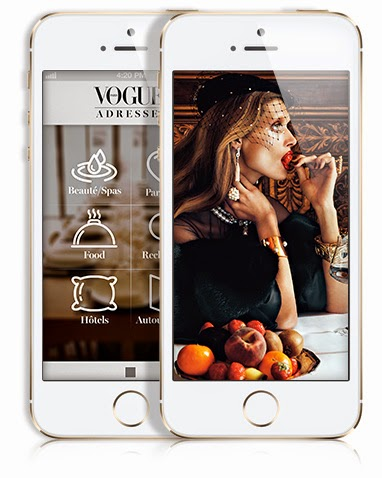 vogue_adresses__la_nouvelle_application_iphone_de_vogue_paris