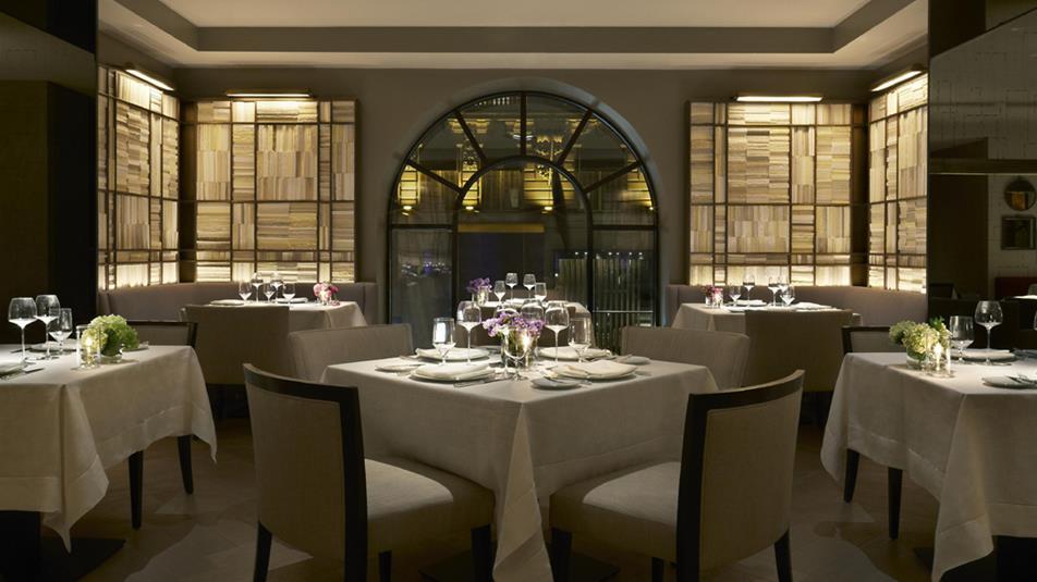 Clement-Restaurant-Book-Room_P (1)