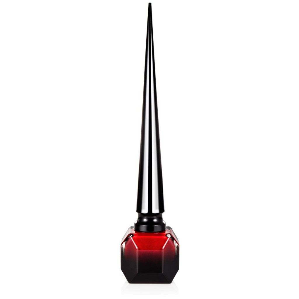 christianlouboutin-rouge-8051000