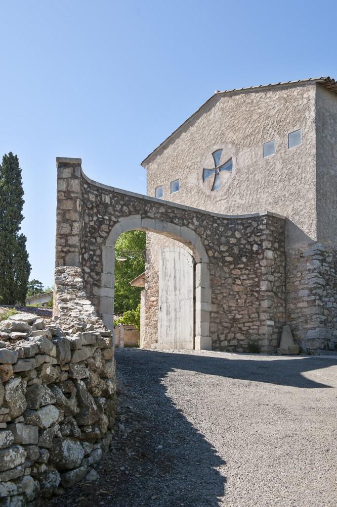 domaine vin olive _047