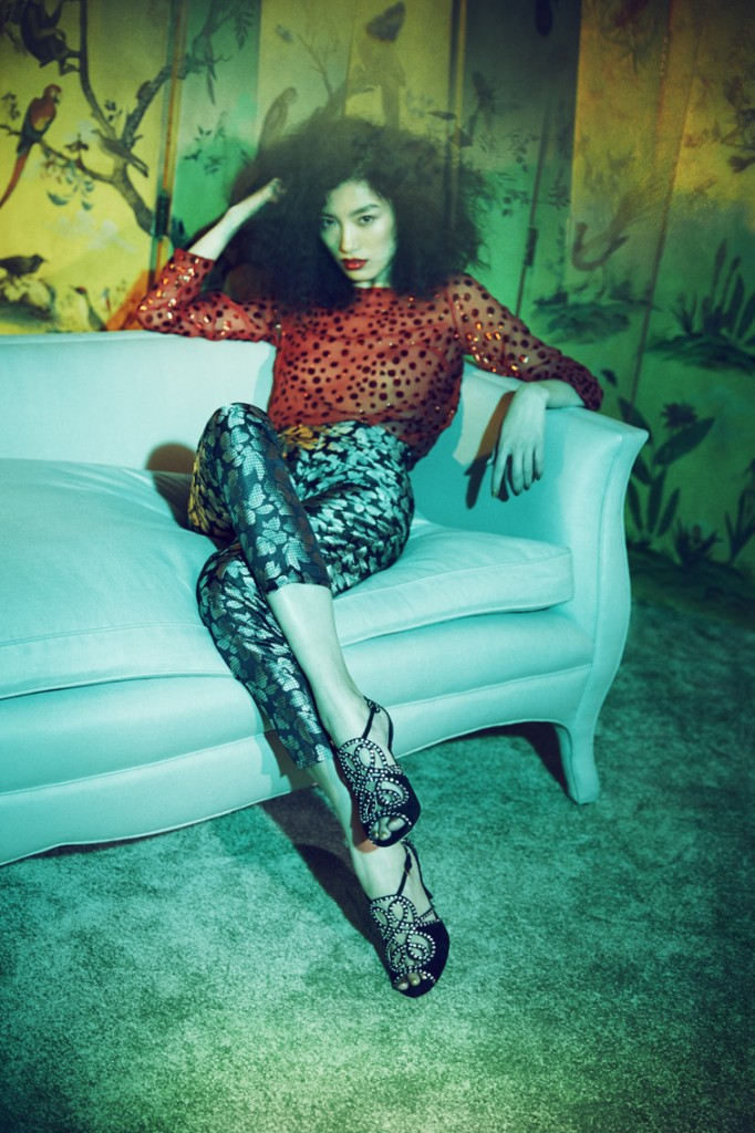julia_kennedy_charlotte_olympia_shanghai_express_12