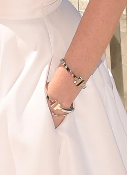 Jessica-Chastain-Miss-Julie-Premiere-Arrivals-tSb