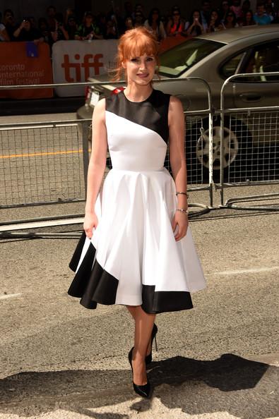 Jessica-Chastain-Miss-Julie-Premiere-Arrivals