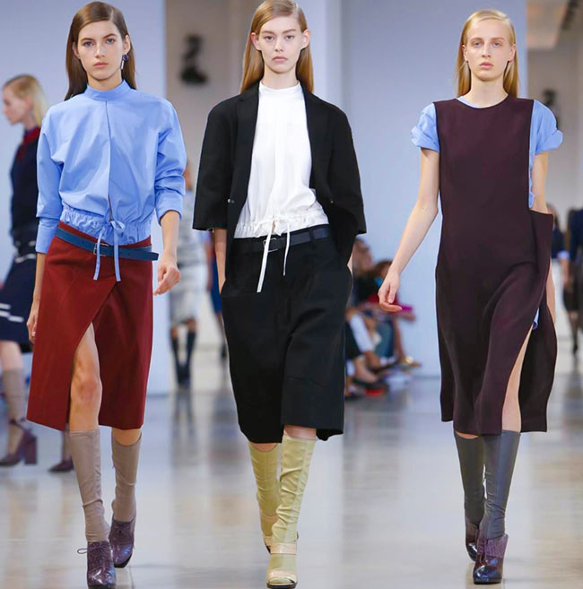 Jil_Sander_spring_summer_2015_collection_Milan_Fashion_Week1
