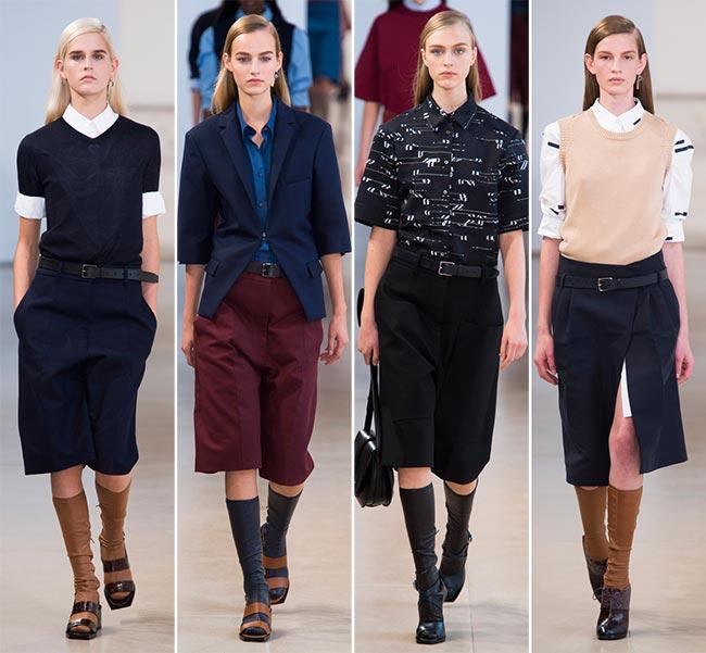 Jil_Sander_spring_summer_2015_collection_Milan_Fashion_Week2