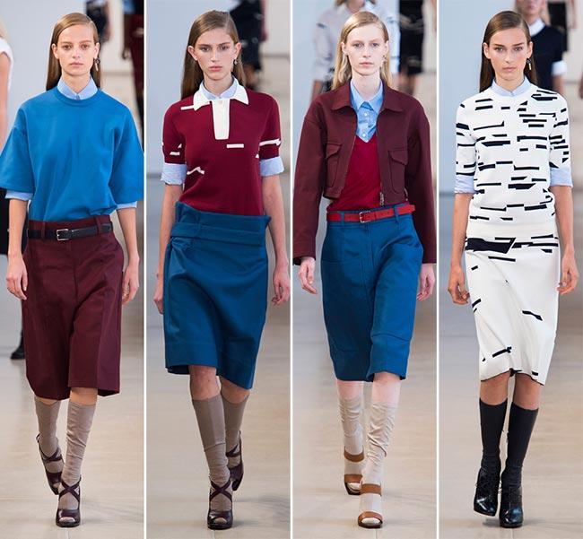 Jil_Sander_spring_summer_2015_collection_Milan_Fashion_Week3