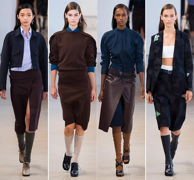 Jil_Sander_spring_summer_2015_collection_Milan_Fashion_Week5