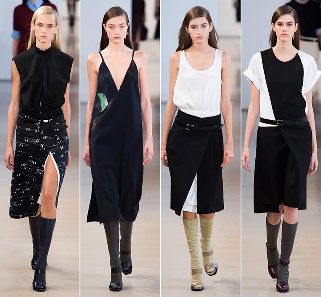 Jil_Sander_spring_summer_2015_collection_Milan_Fashion_Week6