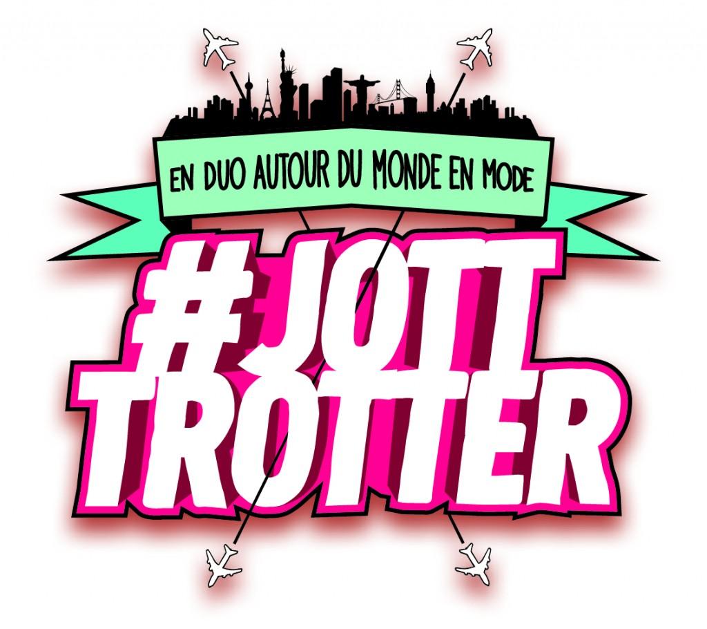 Logo_JottTrotter_150dpi