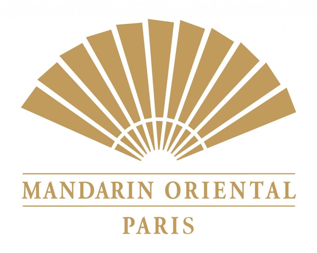 le mandarin oriental paris f te la vogue fashion night out maryo 39 s bazaar. Black Bedroom Furniture Sets. Home Design Ideas