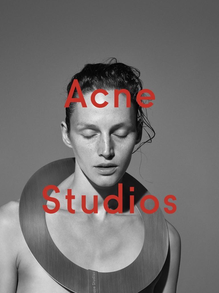 acne-studios-viviane-sassen-fw14-1