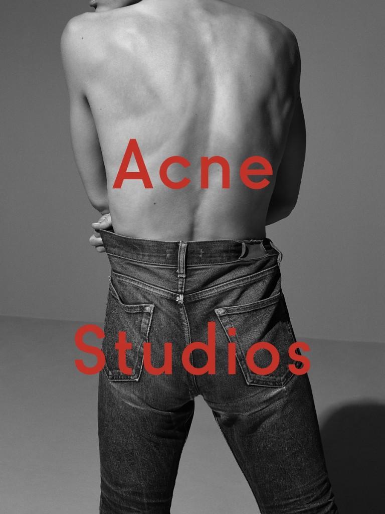 acne-studios-viviane-sassen-fw14-3