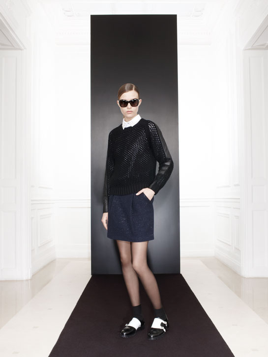 karl_lagerfeld_women_fw1415_963585478_north_545x