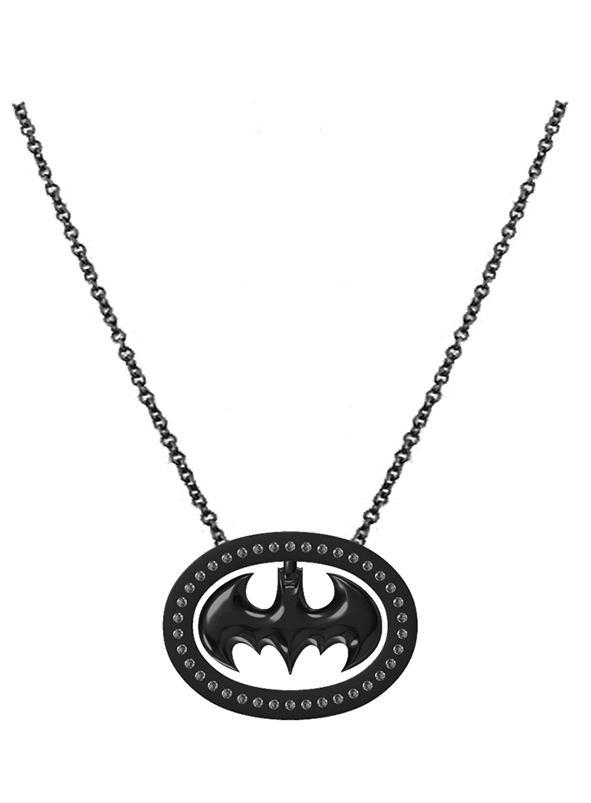 Necklace-11