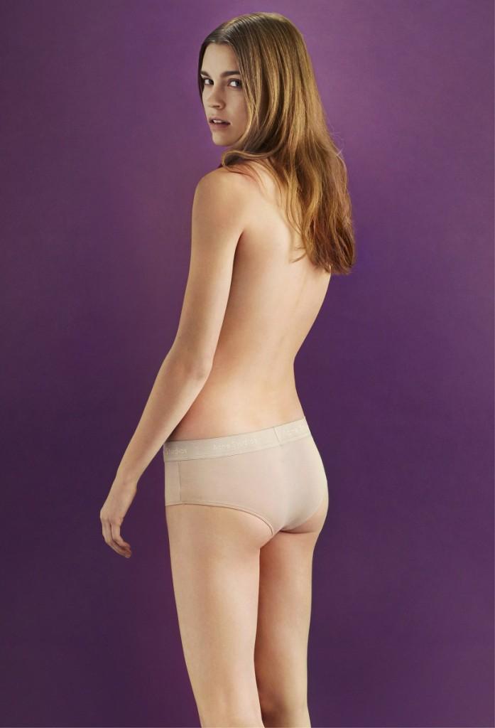 acne-studios-womens-underwear-4