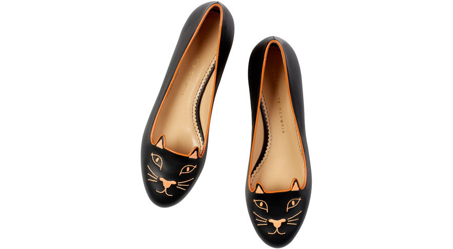 glow_in_the_dark_kitty_collection__trick_or_treat__de_charlotte_olympia