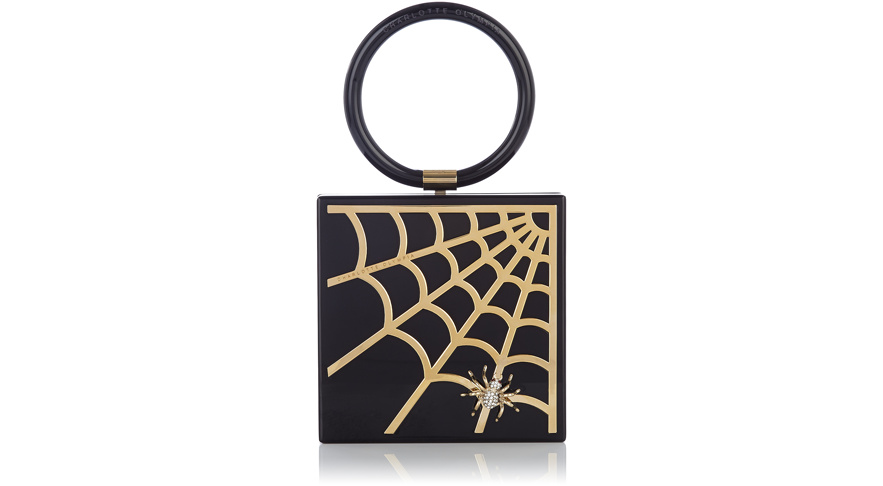 la_collection_trick_or_treat_de_charlotte_olympia