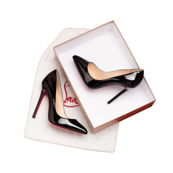 louboutin-prize-images2