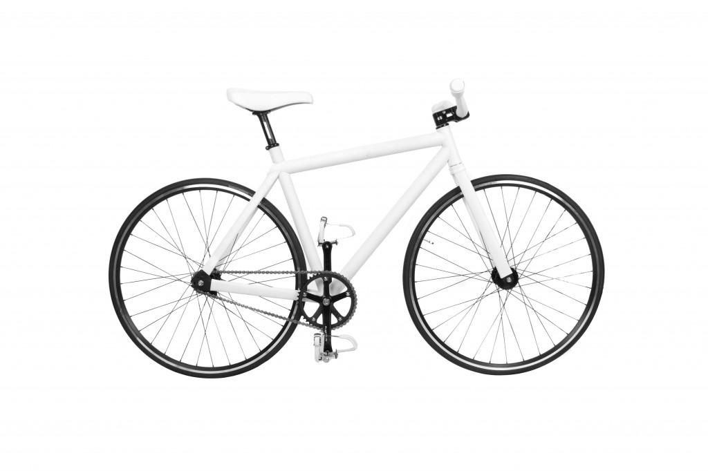 velo-cuir-blanc-PW-01