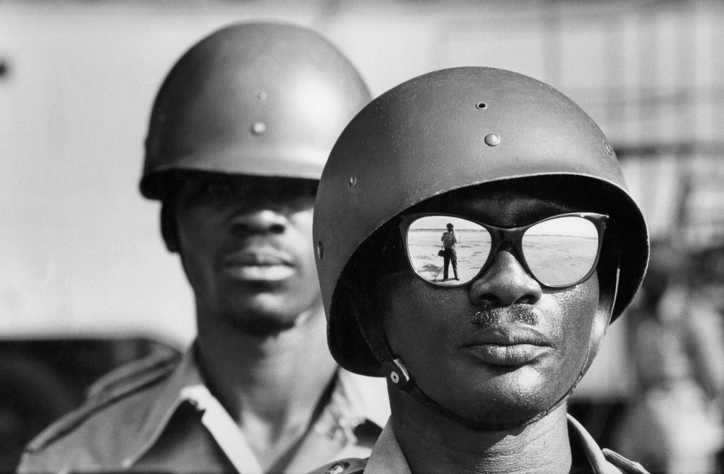 Congo, 1961Tirage argentique, signé_40x50 cm_Marc Riboud-Galerie Arcturus (2)