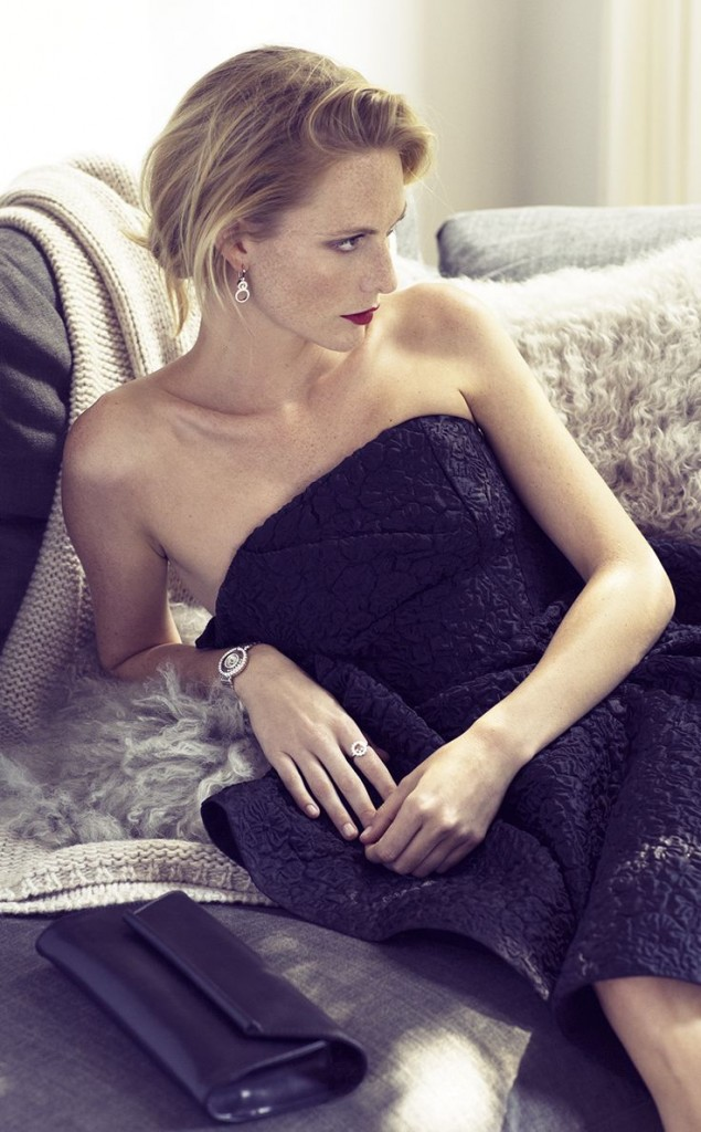 Evening-Look-Chopard-Poppy-Delevingne