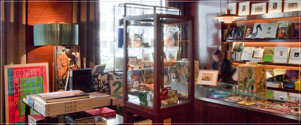 Gallery_Art-Bookstore-Le-Royal-Monceau--Raffles-Paris-1-115