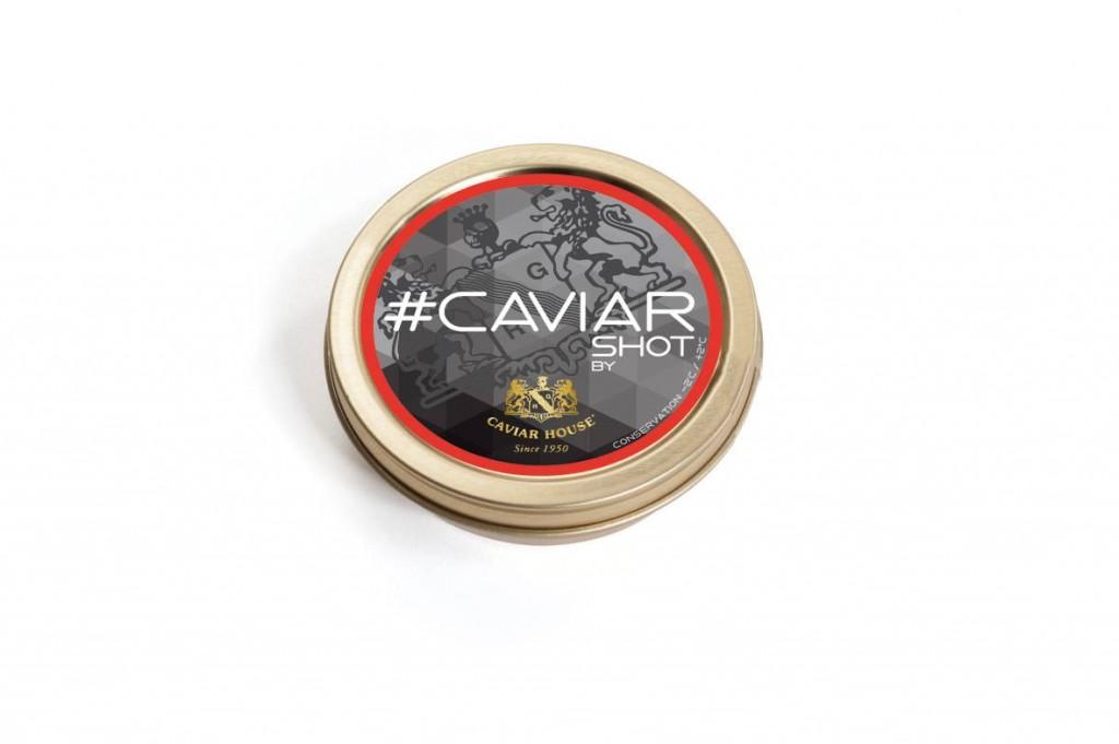 caviarshot
