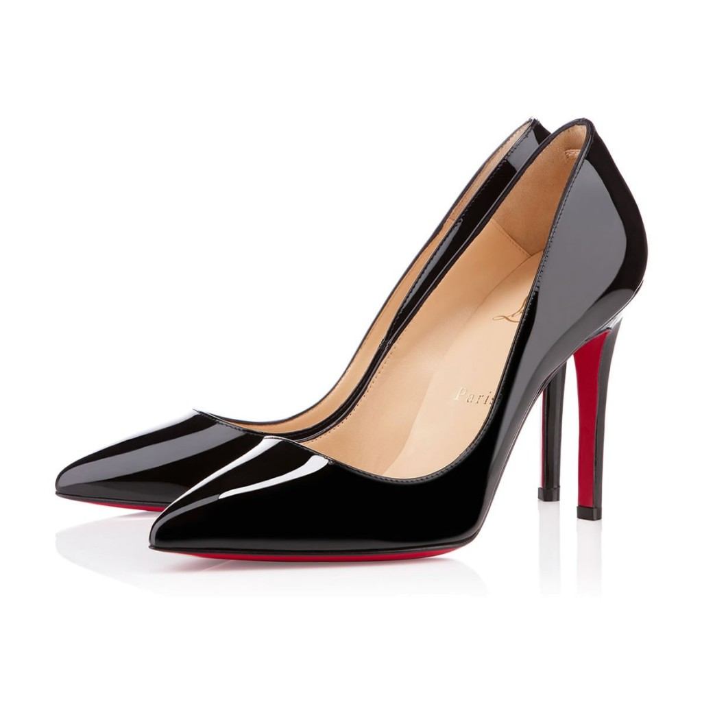 christianlouboutin-pigalle