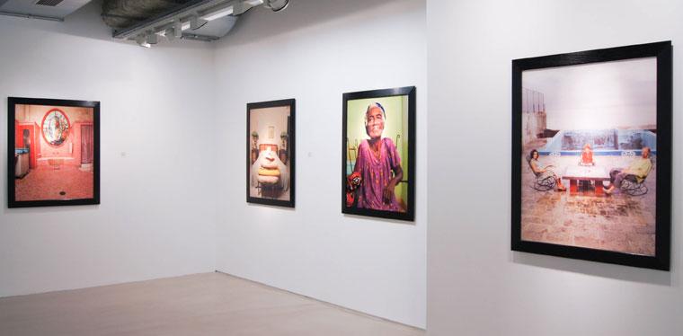 gallerie-art-andres-2-764-374-849