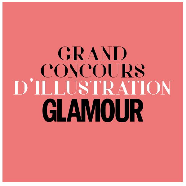 macaron Glamour