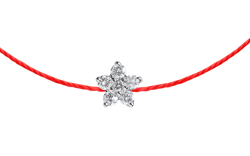 700aa_b_redline-nova-bracelet-fil-or-diamant_1